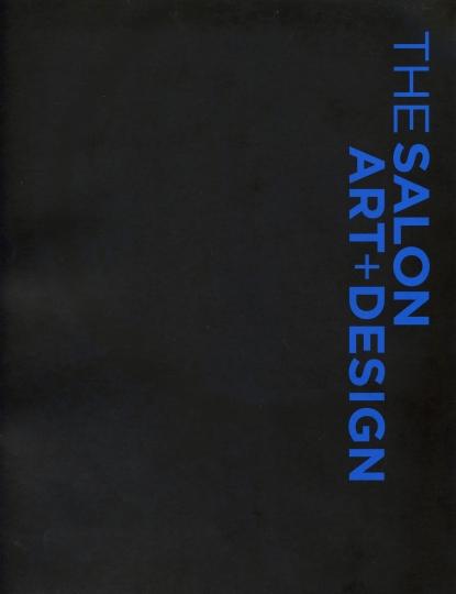 The Salon: Art + Design