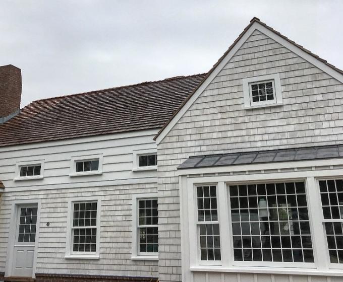 Sag Harbor 2019