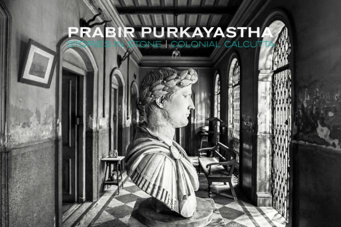 Prabir Purkayastha