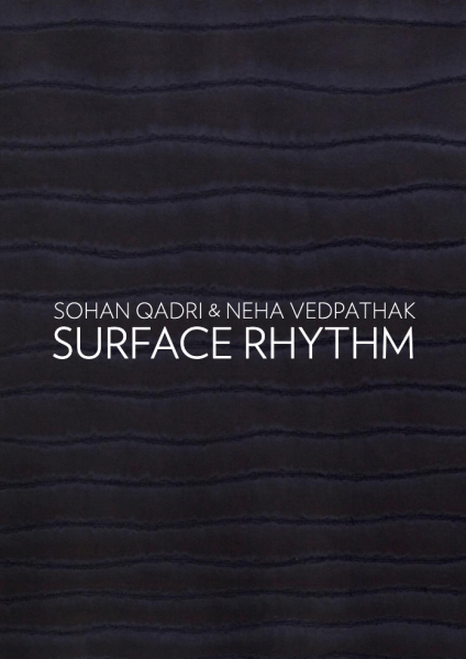 Surface Rhythm