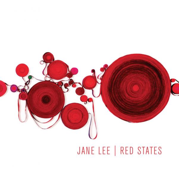 Jane Lee