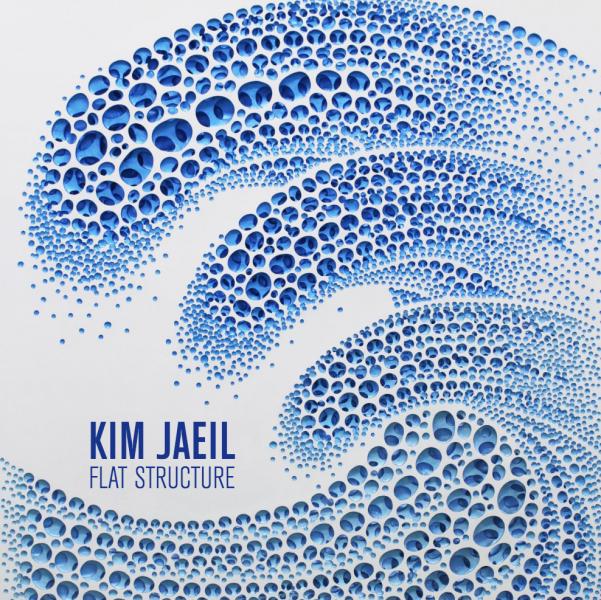 Kim Jaeil