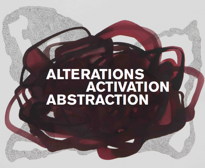 Alterations Activation Abstraction