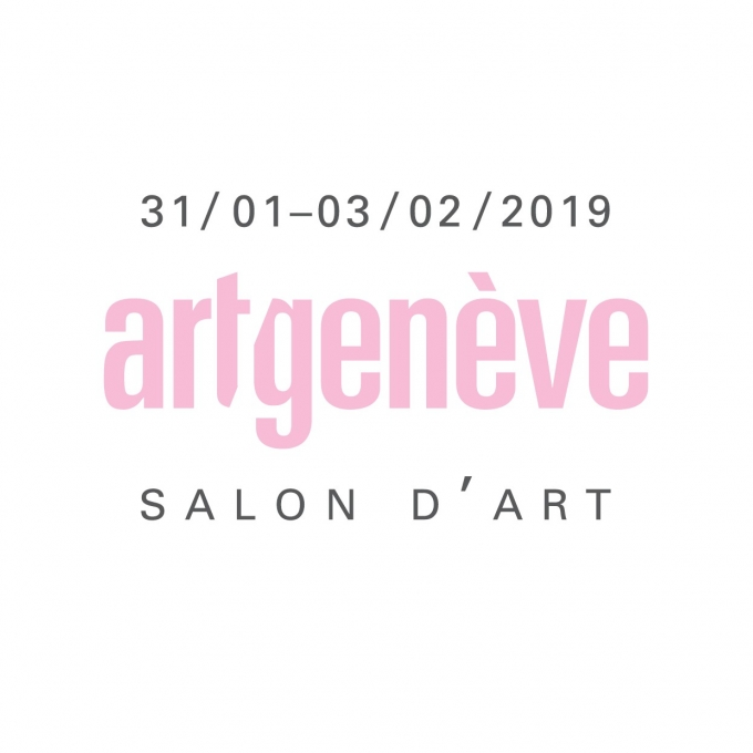 ArtGenève 2019