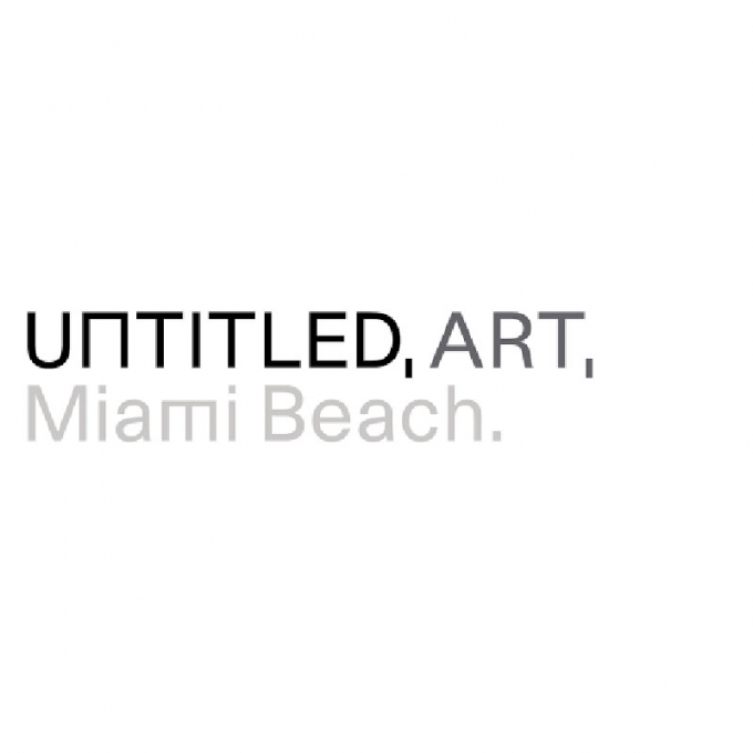 Untitled, Miami Beach