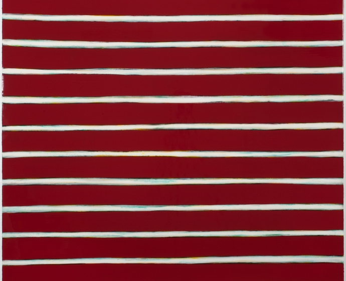 Charles Christopher Hill & Richard Serra