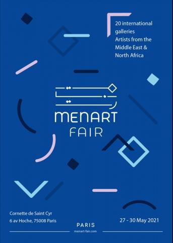 Menart Fair