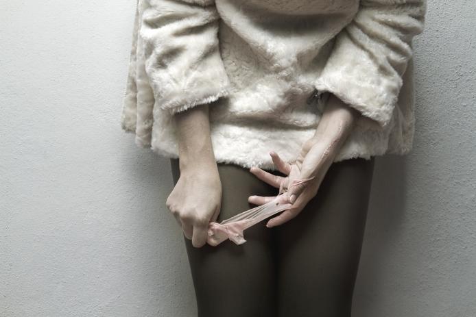 Karina Juarez