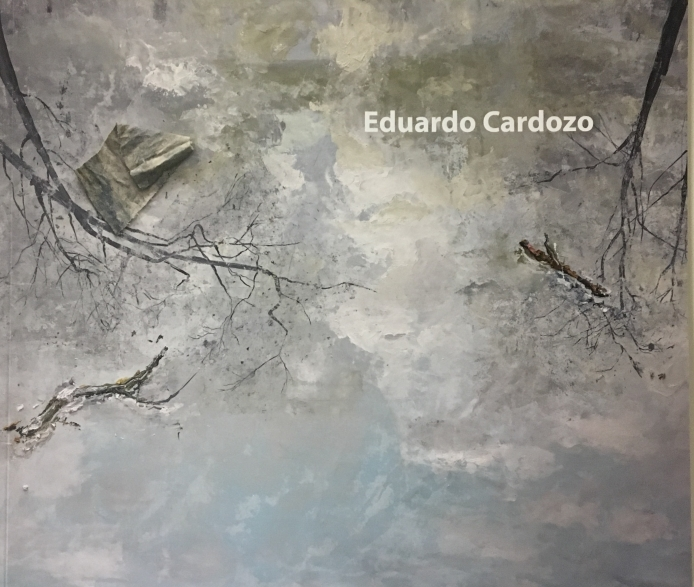 Eduardo Cardozo: The Other Side
