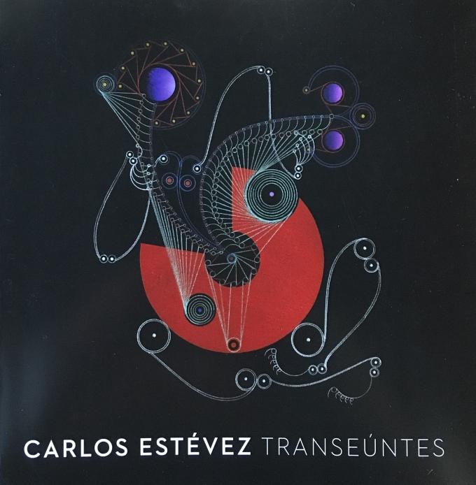 Carlos Estevez: Transeuntes