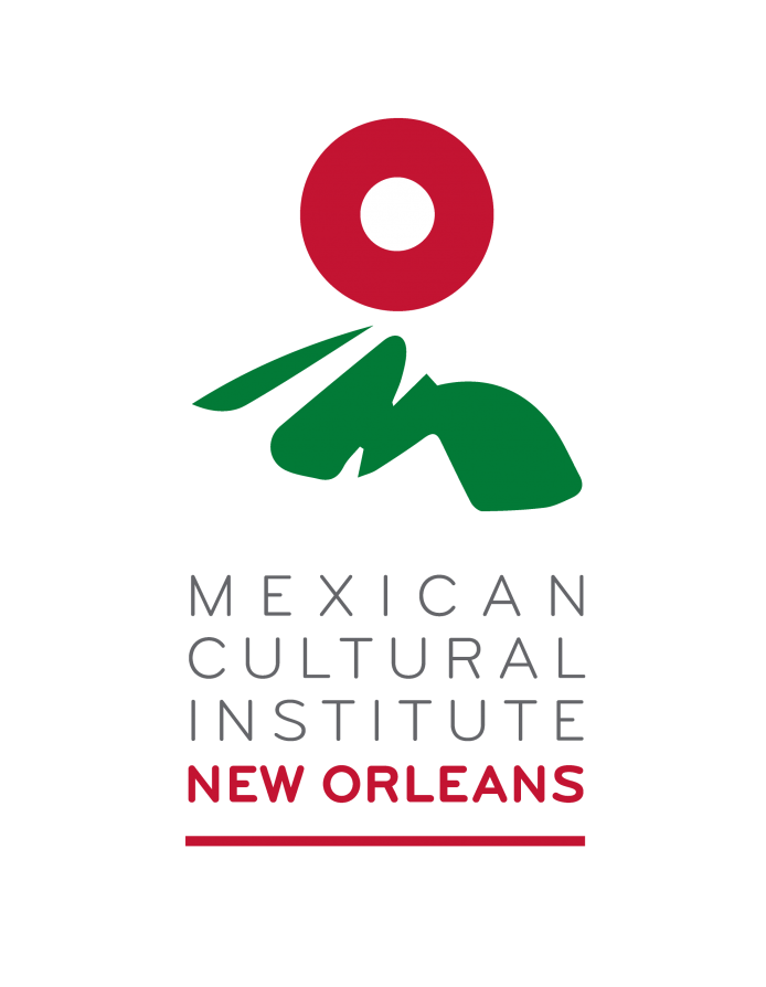 Mexican Cultural Institute in New Orleans