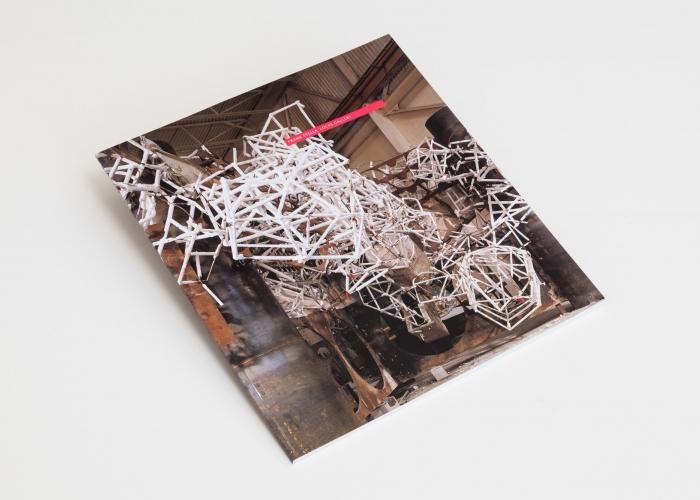 Frank Stella: Recent Work