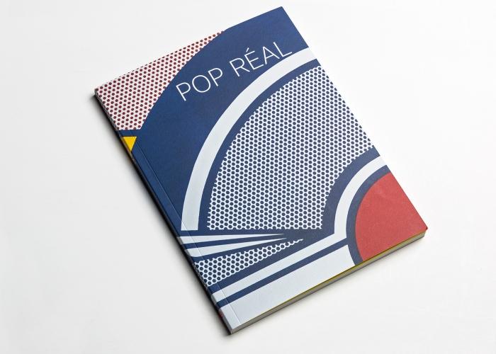POP Réal