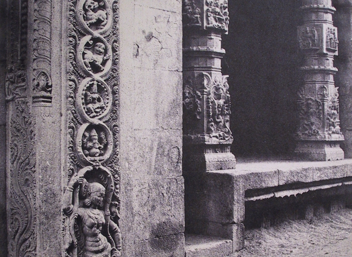 Timeless India | 19th Century Photography of India