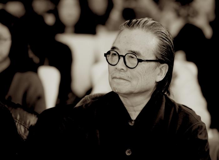 Sean Kelly Now Represents Su Xiaobai