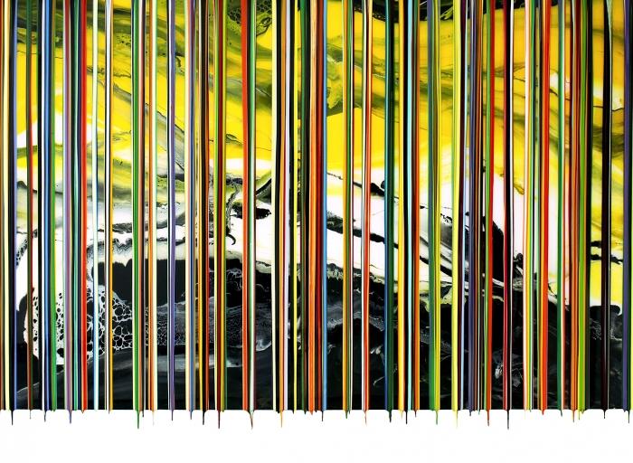Francisco Valverde | Exposition