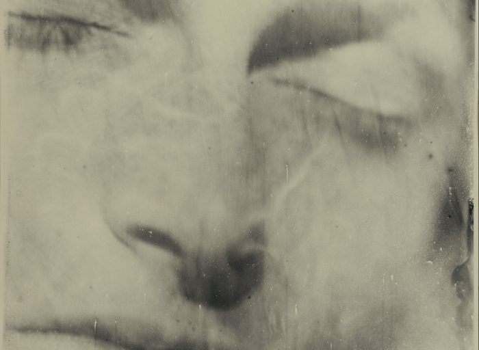 Sally Mann: A Thousand Crossings | The J. Paul Getty Museum