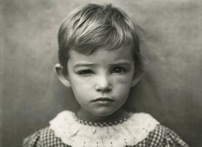Virtual Views: Dorothea Lange: Words & Pictures, a Live Q&A