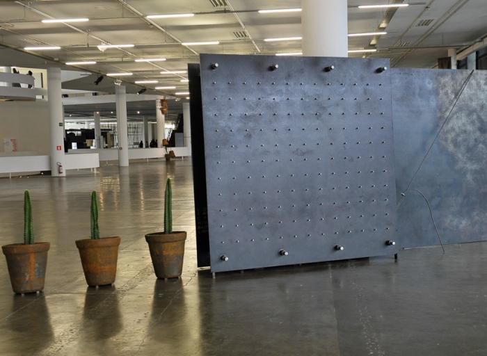 33ª Bienal de São Paulo: Afinidades Afetivas
