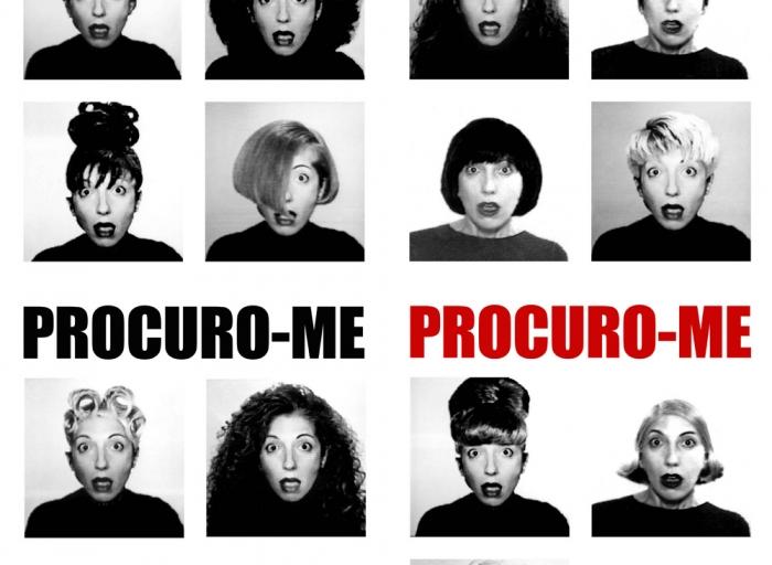 Lenora de Barros: Arte Tem Gênero?