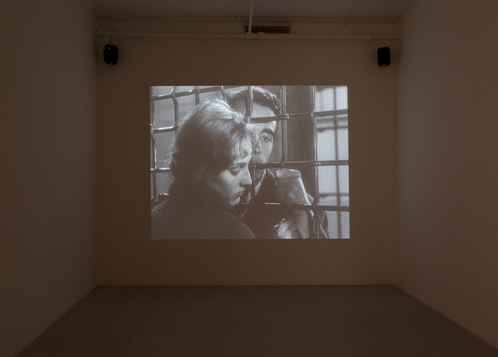 Installation view, 1966-2016, Greene Naftali, New York, 2017