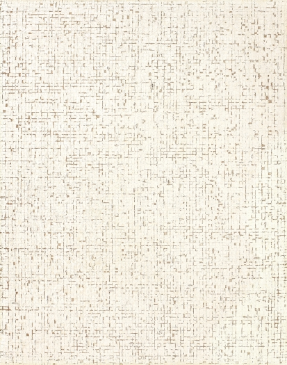 Chung Sang-Hwa Untitled 76-8, 1976 Acrylic on canvas 89 1/2 x 71 1/4 inches (227.3 x 181.1 cm)