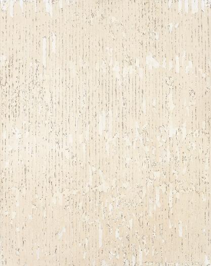 Chung Sang-Hwa Untitled 73-12-11, 1973, Acrylic on canvas, 227.3x181.8cm