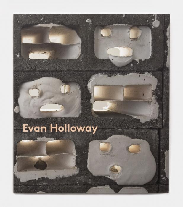 Evan Holloway