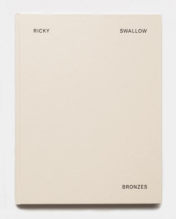 Ricky Swallow
