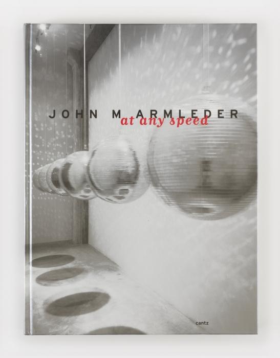 John Armleder