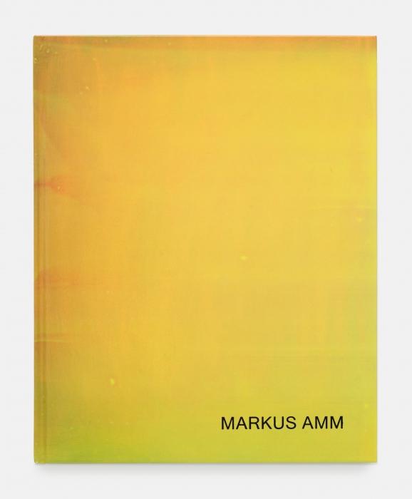 Markus Amm