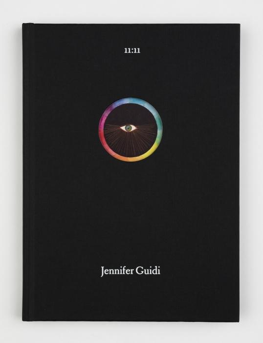 Jennifer Guidi