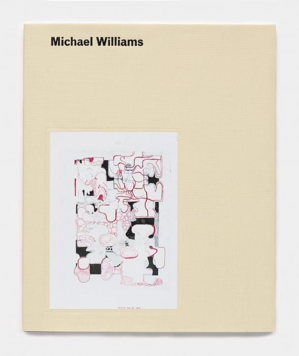 Michael Williams