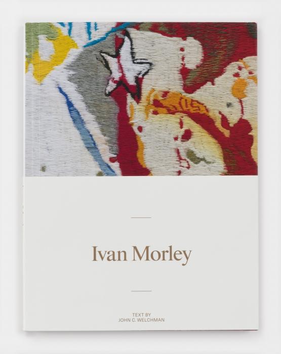 Ivan Morley