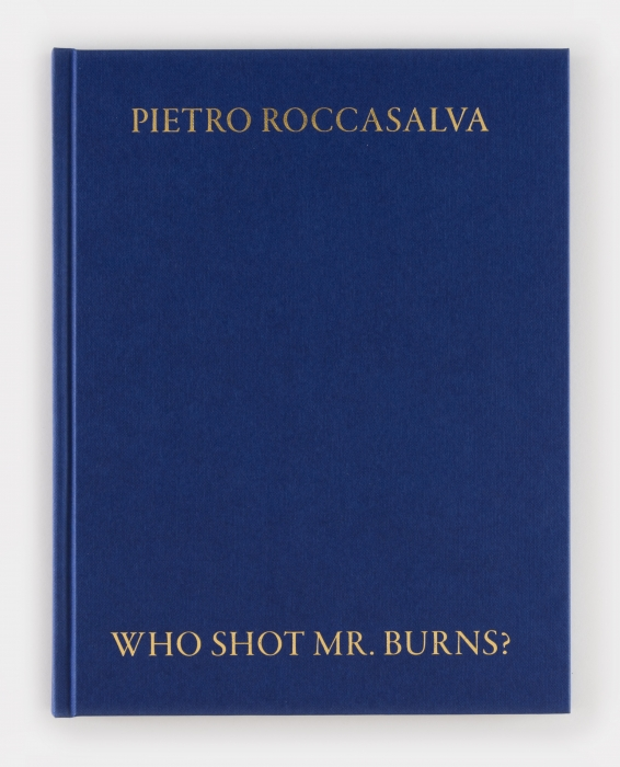 Pietro Roccasalva