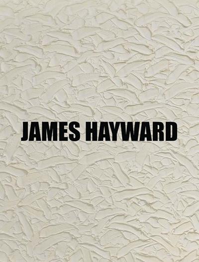James Hayward