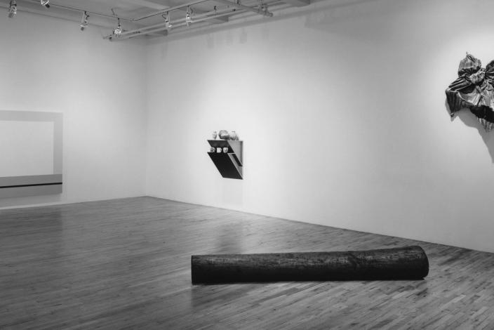 Art Against AIDS: A Benefit Exhibition