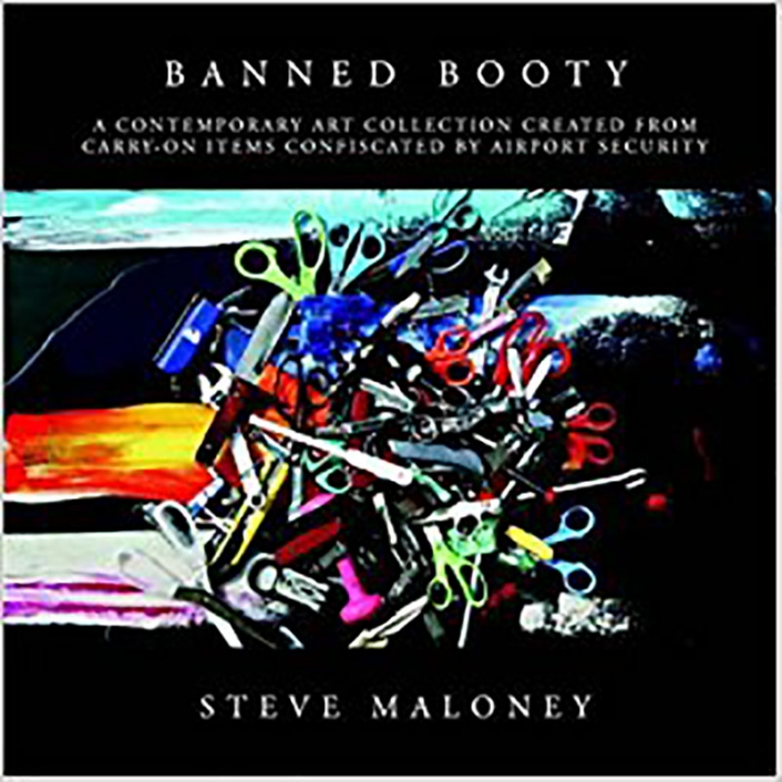 Banned Booty