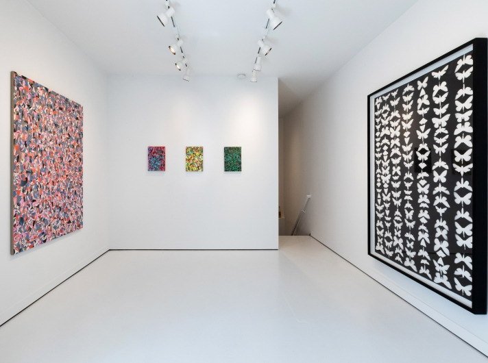 kurimanzutto out east