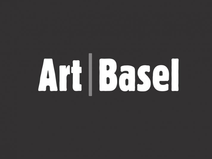 Art Basel 2005