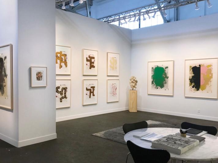 FOG Design+Art Fair