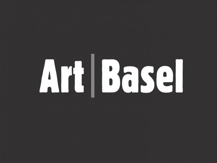 Art Basel 2008