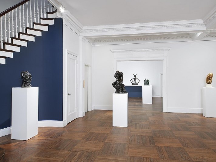 BLOUIN ARTINFO - Real Clear Arts