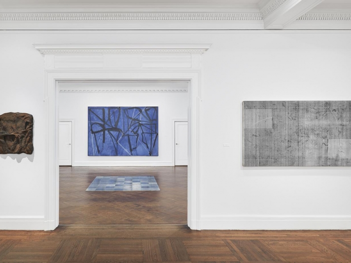 artdaily, Online