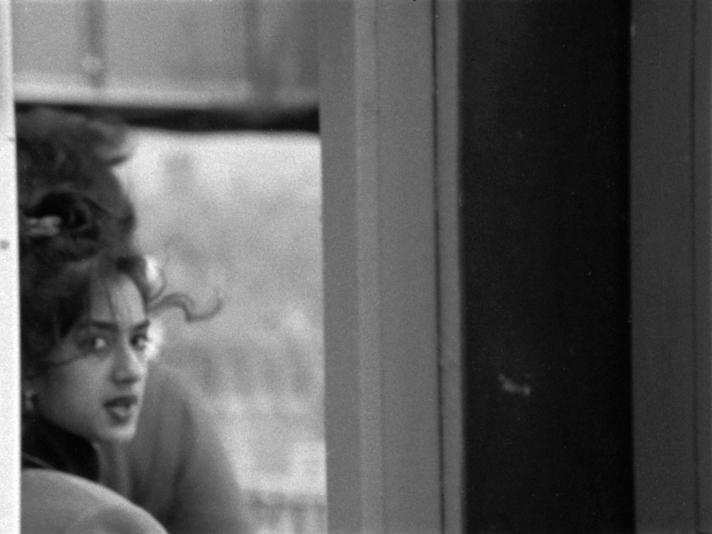 Jigar: A Retrospective of Alia Syed's Film Works