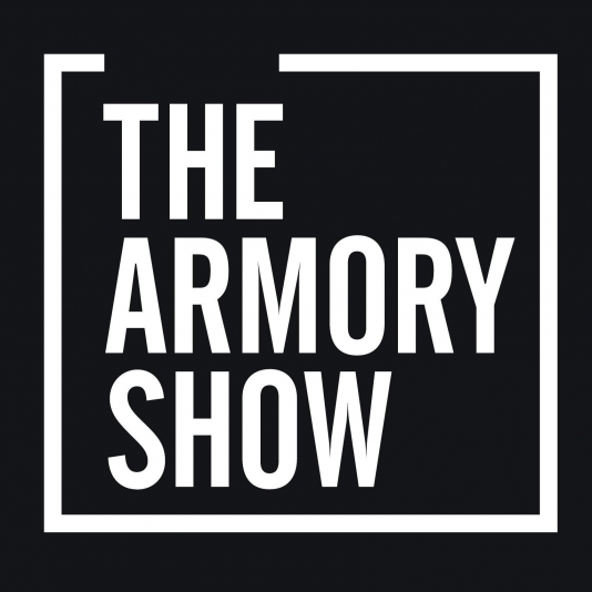 The Armory Show 2001
