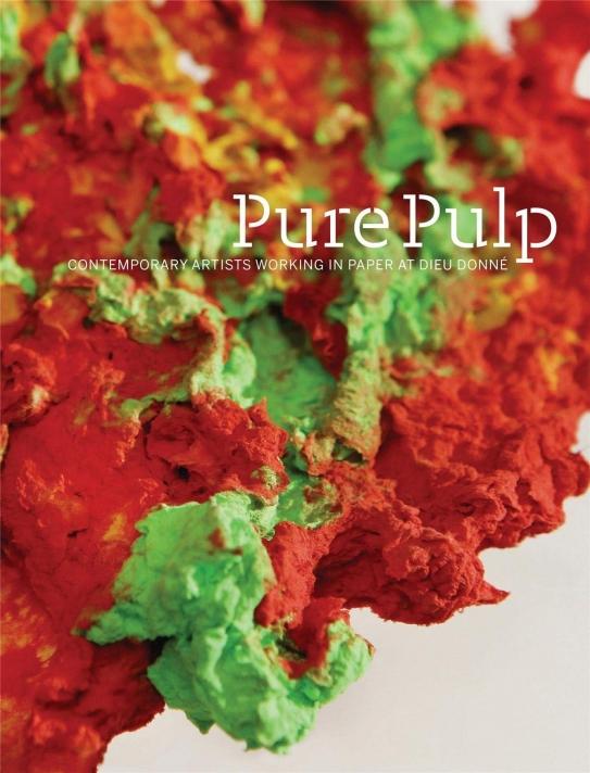 Pure Pulp