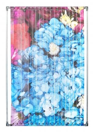 Flower Mesh VII