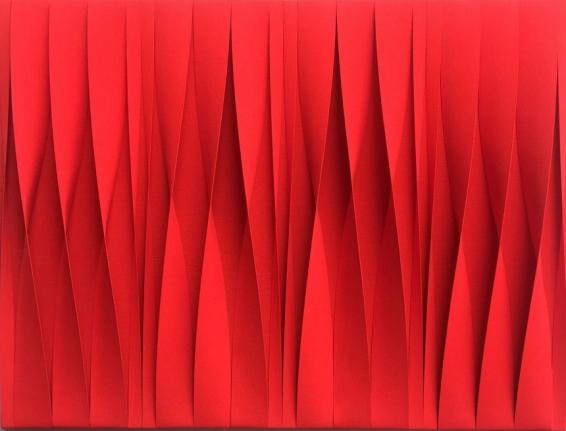 Sincronicita Rossa Attiva