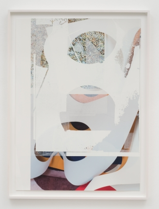 Kevin Appel, Christopher Grimes Gallery